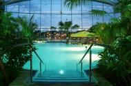 Therme Bad W�rishofen