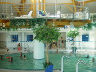 Friesland Therme